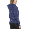 adidas Response HD Wind Jacket Women noble indigo